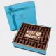 EID Gift Box(34Pcs Chocolates)