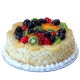 Florida Cake online delivery in dubai