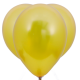 Golden Balloon